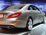 Want To Own A Mercedes Car? Your Chances Are..