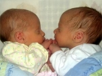 Trying To Conceive Twins?