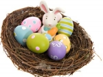 8 Things To Put In Your Easter Baskets