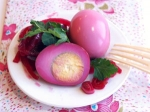 Easy To Make Pickled Eggs Recipe