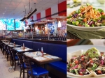 T.G.I. Friday's New Flavours Of Mexico: Food Review