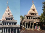Mahakaleshwar Jyotirlinga: Lord Shiva's Holy Shrine