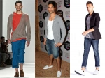 Monsoon Pant Styles For Men
