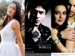 Celebs And Their Watch Brands