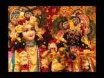 6 Famous Lord Krishna Temples In India