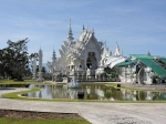 8 Most Amazing Temples In The World