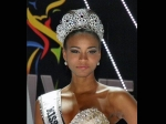 10 Unknown Miss Universe Facts
