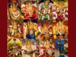 Vasant Navratri: Nine Holy Nights Festival