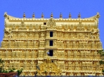 10 Richest Temples Of India