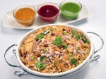 Aloo Chaat Recipe That My Mom Loves!
