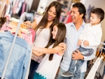 Tips To Ease Shopping With Kids