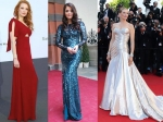 20 Best Gowns Worn At Cannes 2013