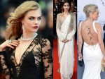 Fashion Tips From Cannes 2013