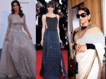 Fashion Disasters At Cannes 2013