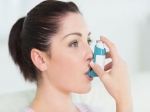 Ways To Treat Asthma Attack Naturally