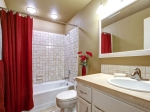 Tricks To Make Bathroom Look Expensive