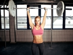 Weight Lifting While Menstruating