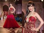 Day 5 IIJW 2013: Chitrangada Walks For PCJ