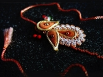 Rakhi Gift Ideas For Your Sister