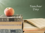 Gift Ideas For Teacher's Day