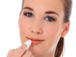 How To Make Lip Balm Last Longer