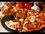 Barbeque Chicken Pizza Recipe