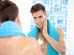 Best Homemade Aftershave Oils For Men