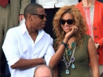 Beyonce & Jay Z Splitting Up?