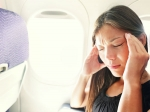 Get Rid Of Flight Anxiety The Healthy Way