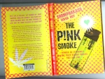The Pink Smoke: Book Review