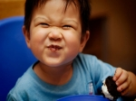 Effects Of Chocolates On Toddlers: Guide For Parents