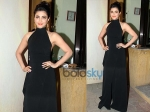 Filmfare Awards 2014: Shruti Hassan On The Red Carpet