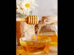 Best Face Packs Using Honey