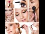 Makeup Tricks To Hide Signs Of Ageing