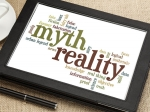 Top 5 Indian Myths