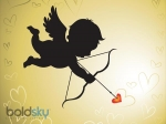 Do You Know Cupid - The God Of Love?
