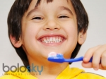 Tricks To Make Your Toddler Brush