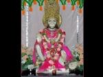 Is Lord Hanuman Alive?