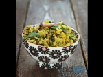Vegetable Khichdi Recipe For Kids