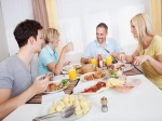 Top 10 Tips To Live With In-Laws
