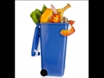 Ways To Reduce Kitchen Dustbin Odour
