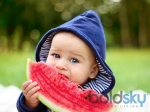 Is Watermelon Good For Chickenpox?