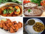10 Sumptuous Punjabi Recipes To Try