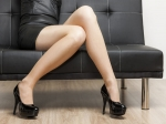 Avoid Foot Pain From Wearing Heels