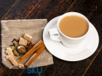 Is Masala Chai Healthy For You?
