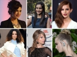 15 Chic Summer Hairstyles For 2014