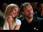Chris Martin & Gwyneth Paltrow Separate