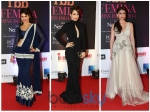 Femina Miss India 2014 : Celebs Who Stole The Limelight