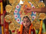 How To Do Kanjak Puja: Instructions