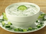 Top 10 Cucumber Recipes For Summers